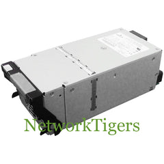 Arista PWR-2900AC 7500 Series 2900W AC Switch Power Supply - NetworkTigers