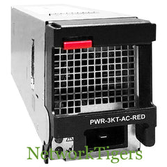 Arista PWR-3K-AC-R 7300X Series 3000W AC R-F Airflow Switch Power Supply - NetworkTigers