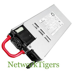 Arista PWR-460AC-F 7050 Series 460W AC Front-to-Rear Airflow Switch Power Supply - NetworkTigers