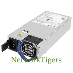 Arista PWR-500AC-R 7050SX Series 500W AC R-F Airflow Switch Power Supply - NetworkTigers