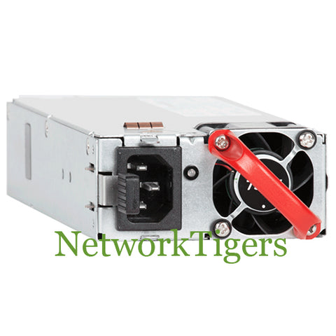 Arista PWR-745AC-F 7050TX Series 750W AC F-R Airflow Switch Power Supply