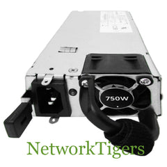 Arista PWR-750AC-R 7050SX 750W AC Rear to Front Airflow Switch Power Supply - NetworkTigers