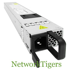 Arista PWR-760AC, DS760SL-3 7100 Series 760W AC Switch Power Supply - NetworkTigers