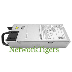Arista PWR‑500AC‑F 7060X Series 500W AC F-B Airflow Switch Power Supply - NetworkTigers