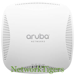HPE JW156A Aruba 103 802.11n Dual 2x2:2 Radio AP-103 Wireless Access Point - NetworkTigers