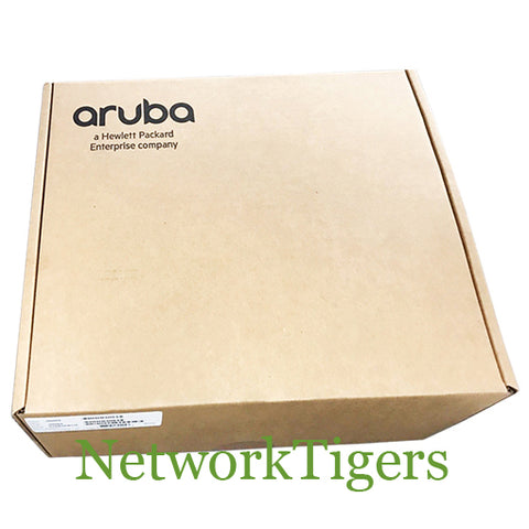 NEW Aruba AP-205 200 Series 802.11n/ac Dual 2x2:2 Radio AP Wireless Access Point