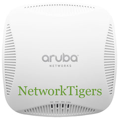 HPE IAP-103-US Aruba 103 (US) 802.11n Dual 2x2:2 Radio Wireless Access Point - NetworkTigers