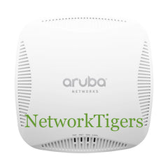 HPE IAP-214-US Aruba 210 802.11n/ac Dual 3x3:3 Radio Wireless Access Point - NetworkTigers