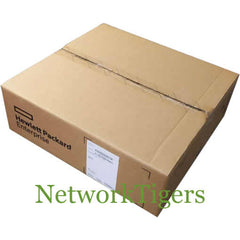 NEW HPE JL320A Aruba 2930M Series 20x Gigabit Ethernet 4x 1G Combo Switch - NetworkTigers