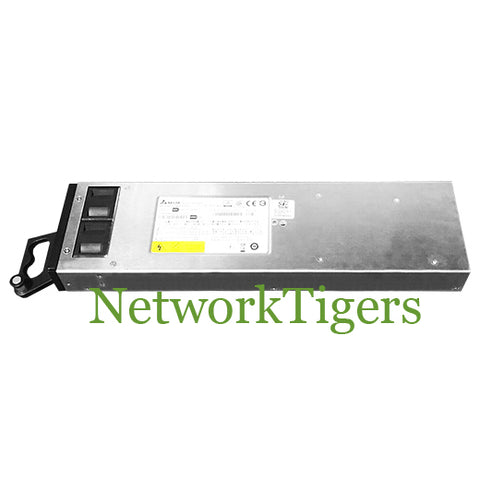 Brocade BR-MLXE-ACPWR-1800 MLXe Series 1800W AC Router Power Supply