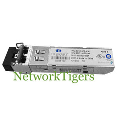 Brocade OC12-SFP-MM