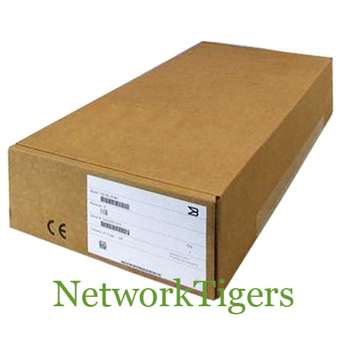 NEW Brocade RPS13 FCX Series 210W Redundant RPS Switch Power Supply