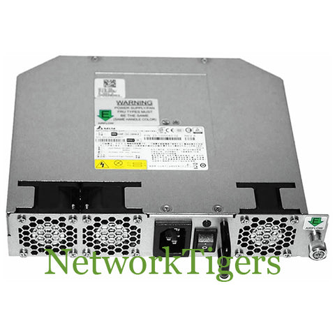 Brocade XBR-250WPSAC-F VDX 6740 Series AC Power Supply