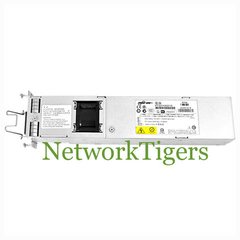 Brocade XBR-500WPSAC-R VDX 6730 Series FRU 500W ACPS Switch Power Supply