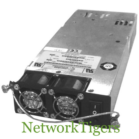 Cherokee SP691-Z01A PWR-0131-01 460W Power Supply