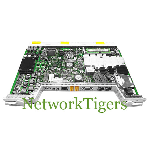 Cisco 15454-M-TNCE-K9 ONS 15454 Enhanced Transport Node Controller Card