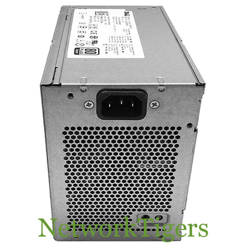 Dell 6W6M1 PowerEdge Series 525W Server Power Supply