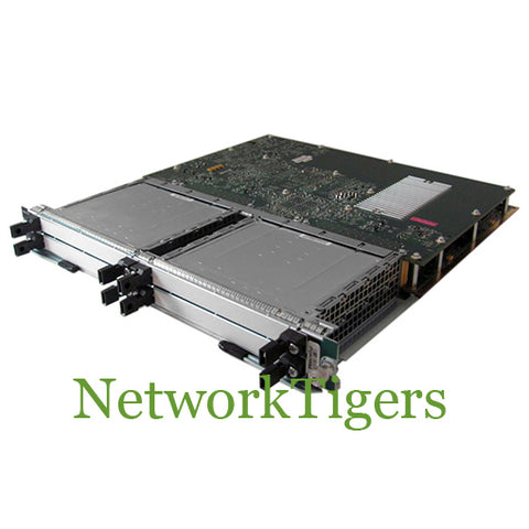 Cisco 7600-SIP-400 7600 Interface Processor - NetworkTigers