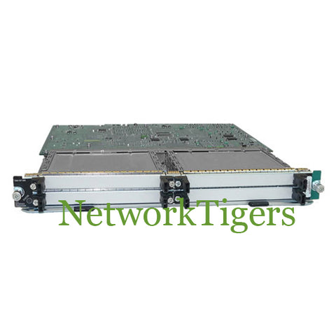 Cisco 7600-SIP-600 7600 Series SPA Interface Processor - NetworkTigers