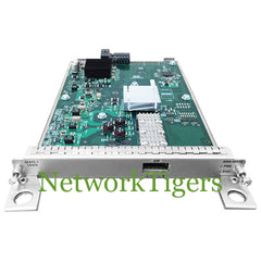Cisco A900-IMA1X ASR 900 1-Port 10GE XFP Router Interface Module - NetworkTigers