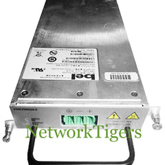 Cisco A900-PWR550-D ASR 901 Series 550W DC Router Power Supply - NetworkTigers