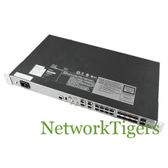 Cisco A901-6CZ-F-A ASR 901 Series 10GbE Ethernet-Only AC Router Chassis - NetworkTigers