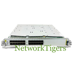 Cisco A9K-24X10GE-TR ASR 9000 Series 24x 10G SFP+ Router Line Card - NetworkTigers
