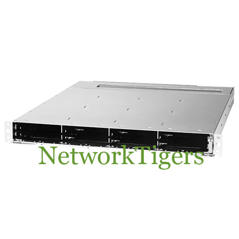 Cisco A9K-AC-PEM-V2 ASR 9000 Series Router AC Entry Module V2
