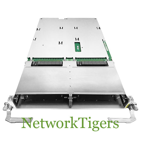 Cisco A9K-MOD200-TR ASR 9000 200G Modular basic QoS Router Line Card