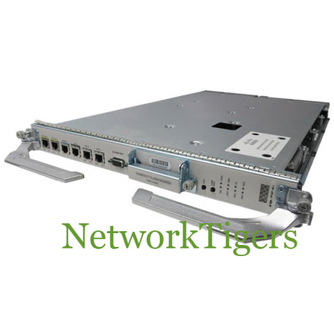 Cisco A9K-RSP-8G