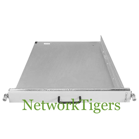 Cisco A9K-RSP-FILR ASR 9000 Series Router Card Slot Filler Panel