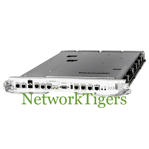 Cisco A9K-RSP440-SE