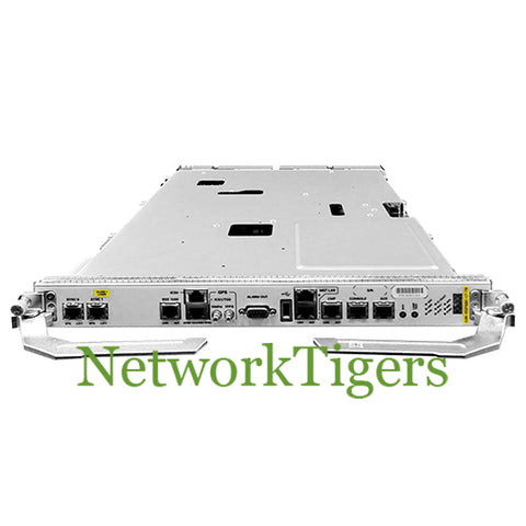 Cisco A9K-RSP880-LT-TR ASR 9000 Route Switch Processor 880 for Packet Transport