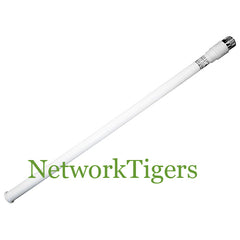 Cisco AIR-ANT2480V-N Aironet 1500 8 dBi Omnidirectional Wireless AP Antenna