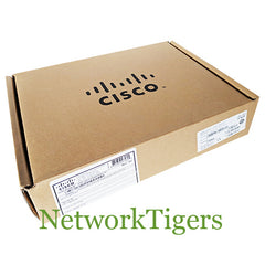 NEW Cisco AIR-ANT2566P4W-R Dual-Band Directional Antenna for 1600e/2600e/3600e
