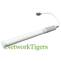 Cisco AIR-ANT5175V-N Aironet 7.5-dBi Omnidirectional Antenna