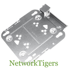 Cisco AIR-AP-BRACKET-1