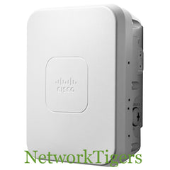 Cisco AIR-AP1562E-B-K9 Aironet 1560 802.11a/g/n/ac Wave 2 Ext Ant WAP