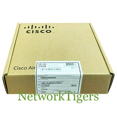 NEW Cisco AIR-AP1815I-B-K9 Aironet 1815i 2.4 GHz 802.11a/g/n/ac Access Point