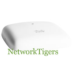 Cisco AIR-AP1815I-B-K9
