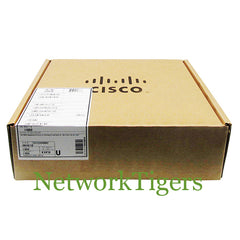NEW Cisco AIR-AP1832I-A-K9 Aironet 1832i 802.11ac Wireless Access Point