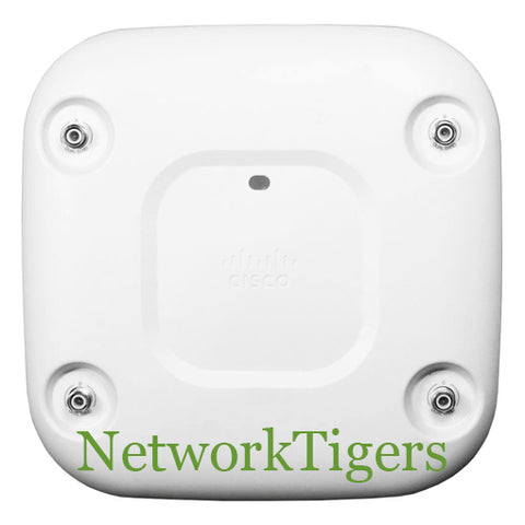 Cisco AIR-AP2702E-UXK9 Aironet 2702E 802.11ac 1.27 Gbps Wireless Access Point