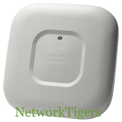 Cisco AIR-CAP1702I-A-K9