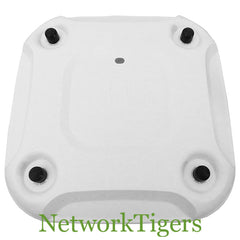 Cisco AIR-CAP3702E-B-K9 Aironet 3700 Dual-Band 802.11ac Wireless Access Point