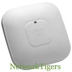 Cisco AIR-CAP702I-A-K9