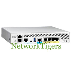 Cisco AIR-CT3504-K9