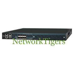 Cisco AIR-CT5508-25-K9