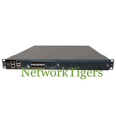 Cisco AIR-CT5508-500-K9