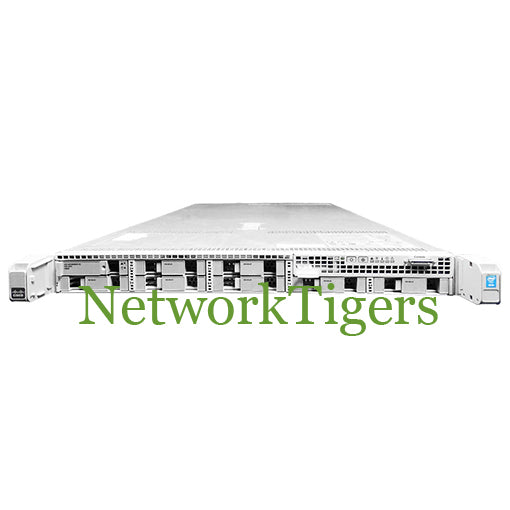 Cisco AIR-CT5520-50-K9 5520 Wireless Controller w/ 50 Access Points License