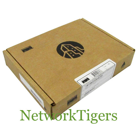 NEW Cisco AIR-PWRINJ-1000AF Aironet 1000 Lightweight Access Point Injector